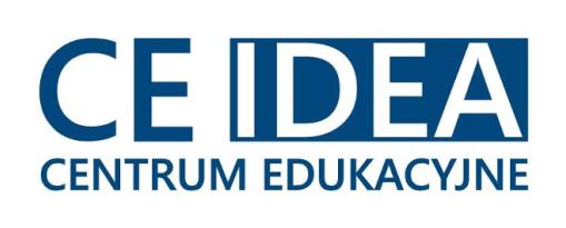 Centrum Edukacyjne IDEA